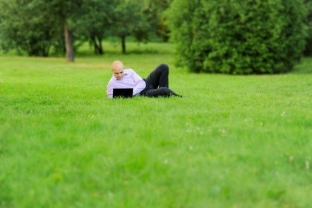 How much am I worth as a freelancer? | Online Marketing Resources | Scoop.it