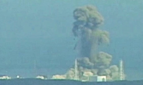KUNA : #Fukushima plant #discharges 1,130 tons of #tainted rainwater into #sea ~ 17/09/2013 Cbelow #forced2evacuate | Rescue our Ocean's & it's species from Man's Pollution! | Scoop.it