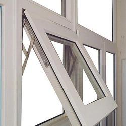 uPVC Top Hung Windows, hyderabad | Upvc Windows and Doors | Scoop.it