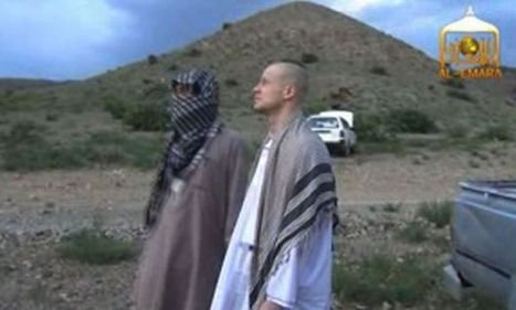 Lawmakers demand answers over Obama POW-Taliban trade   Business Video Directory   Scoop.it