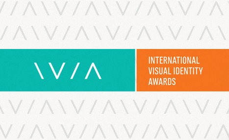 Call to Designers: International Visual Identity Awards 2016 | Nova Scotia Art | Scoop.it