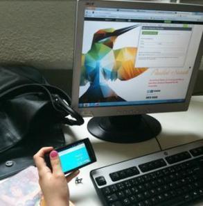 NetPublic » Identité numérique, mode d'emploi : apprendre et agir | Les news du Web | Scoop.it