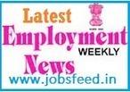 Rojgar Samachar epaper 2014 employmentnews.gov.in 22-28 Mar | Employment News | Scoop.it