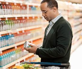 Química, Inocuidad, Normatividad y Otros Aspectos de los Alimentos | Sistemas de Gestión | Scoop.it