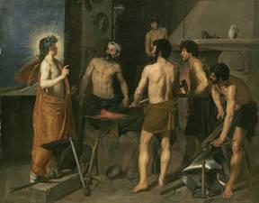 Museo Nacional del Prado: Galería online | Javier & Patricia | Scoop.it