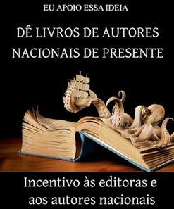 Páginas do Futuro – Contos Brasileiros de Ficção Científica | Paraliteraturas + Pessoa, Borges e Lovecraft | Scoop.it