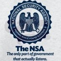 NSA 'goes after man who mocked agency'   Nerd Vittles Daily Dump   Scoop.it
