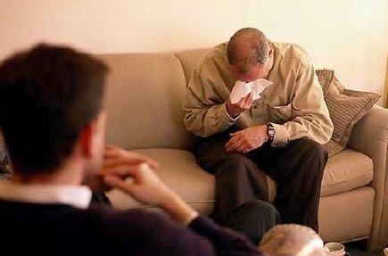 4 pregiudizi sulla figura dello psicologo | PsicoLogicaMente | Scoop.it