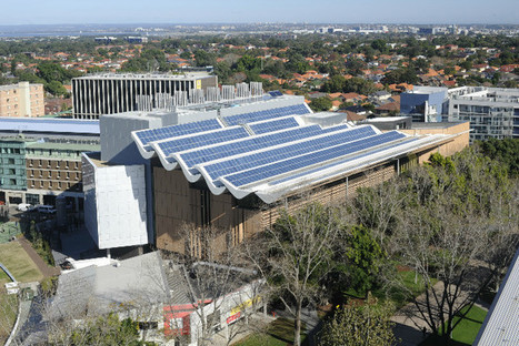 How Far Off Is a Zero Carbon Future? | Solar Energy projects & Energy Efficiency | Scoop.it