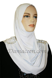 Online stores - One-stop-shop for buying wholesale Islamic items | beautiful islamic clothing | Scoop.it