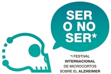 Campaña de crowfounding  'Ser O No Ser',  I Festival Internacional de Microcortos sobre el Alzheimer — Guapamurcia.es | revista digital para la mujer murciana | Salud, enfermedad y medicina. | Scoop.it
