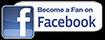 Zombie Defense Brigade | Social Links | Scoop.it