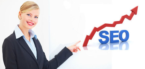 Get to Wide Ranging SEO Services of Buddha SEO   SEO Los Angeles   Scoop.it