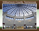 Williamson County Public Library- Free Events for All | Tennessee Libraries | Scoop.it