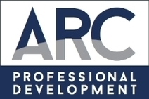 ArcLog — Arc Professional Development | IPAD, un nuevo concepto socio-educativo! | Scoop.it