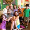 Elementary Education- Special Education