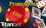 Iscriviti e richiedi il bonus del 200% fino a 1000€. | Online Slots | Scoop.it