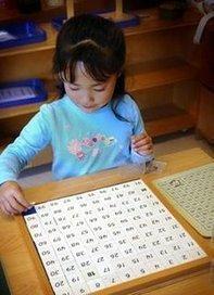 Why Our World Needs Montessori | La Otra Educación | Scoop.it