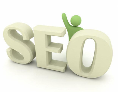 Rank Your Website High With the Help of Professionals | Software Houses | Scoop.it