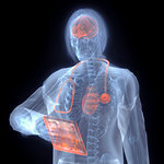 Redefining Medicine With Apps and iPads - The Digital Doctor | Health IT ☤ Informatics | Scoop.it