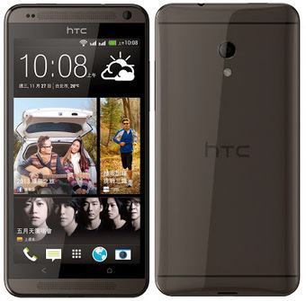 HTC Desire 700 dual SIM Full Specifications, Features, Release date & Price in India | Thepriceinfo | Scoop.it
