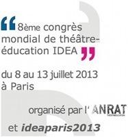 IDEA Paris 2013 - Conférence Philippe Merieu   Pédagogie   Scoop.it