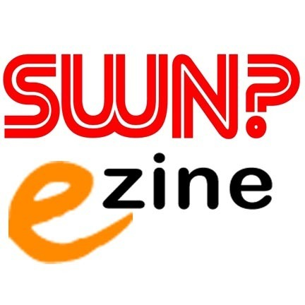 Previous issue: SWN E-Zine [June 2012] | SWN E-Zine [July 2012] | Scoop.it