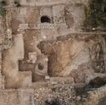 Ancient temple, rare ritual tools discovered near Jerusalem | Jewish Education Around the World | Scoop.it