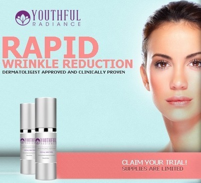 Youthful Radiance Review With Video: Before You Grab Your Trial, Read This First! | computer | Scoop.it