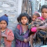 """Volunteering in Nepal: Making the most of your travel experience 