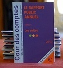 La gestion du patrimoine immobilier des collectivités laisse à désirer - Localtis.info un service Caisse des Dépôts | Immobilier | Scoop.it