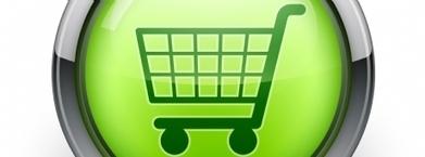 Pour aller plus loin - Développer et gérer un site e-commerce | Web Marketing Magazine | Scoop.it