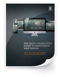 Your buyers are mobile – is your website? | Responsive design & mobile first | Scoop.it