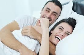 Generic Viagra is Unbeatable Treatment for Impotence | genericviagrastock | Scoop.it