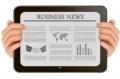 60%des utilisateurs de tablettes les préfèrent à la presse papier | Raconter l'info locale demain, et en vivre | Scoop.it