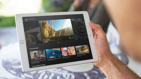 Comcast wants you to keep using Comcast even for web video | Cable TV | Scoop.it