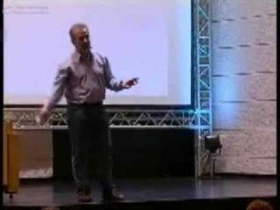 Competencia digital de los profesores   augustob   Scoop.it
