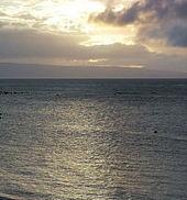 Mares y océanos de la Tierra | Ciencias-Sociales-Esperanza | Scoop.it