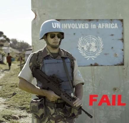 UNinvolved | Epic pics | Scoop.it