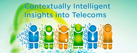 Compelling Conversations on OSS » Blog Archive » Telecoms ... | OSS-BSS | Scoop.it
