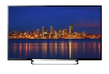 best new hdtv 2013 on ... HDTV Review Best 2013 HD TV Comparison | TV Reviews #1 | Best HDTV