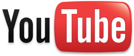 En Tipos en Movimiento desarrollamos tu estrategia de Youtube Marketing | Tipos en Movimiento - Producción Audiovisual | Scoop.it