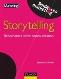 Nostalgie et storytelling: oui à la néostalgie, non à la moisistalgie ... | Storytelling | Scoop.it