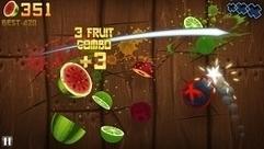 Tải game Fruit-ninja Chém hoa quả Apk cho điện thoại Android | Review | Scoop.it