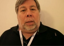 Woz: Microsoft might be more creative than Apple | Entrepreneurship, Innovation | Scoop.it