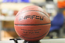 Measurable Skill Development | 94Fifty Articles in the Press | Scoop.it