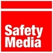 Workplace Safety Training | E-Learning Courses | Safety Media Ltd | NLA E-Safety | Scoop.it
