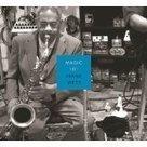 Jazz Reviews: Magic 101Frank Wess | WNMC Music | Scoop.it