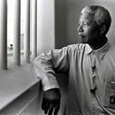 Las 12 frases más poderosas de Nelson Mandela | Data + Narratives | Scoop.it