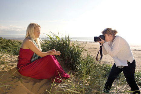 5 Business Mistakes Photographers Make and What You Can Do About Them | The Italian Lifestyle | Scoop.it